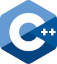 Programming language C++
